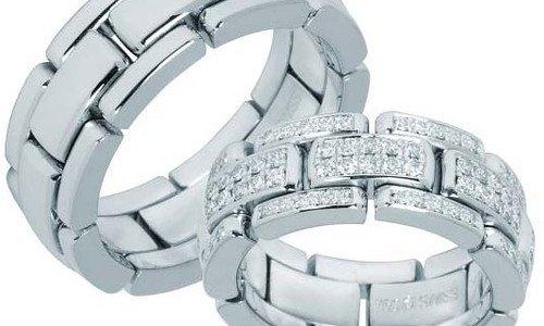 modele verighete nunta11