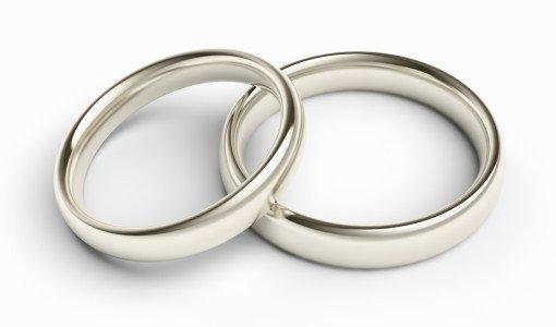 modele verighete nunta2