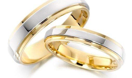 modele verighete nunta4