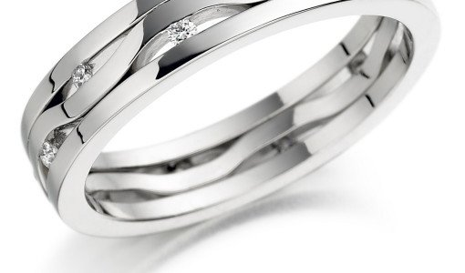 modele verighete nunta8