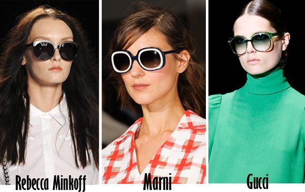 tendinte ochelari de soare  0