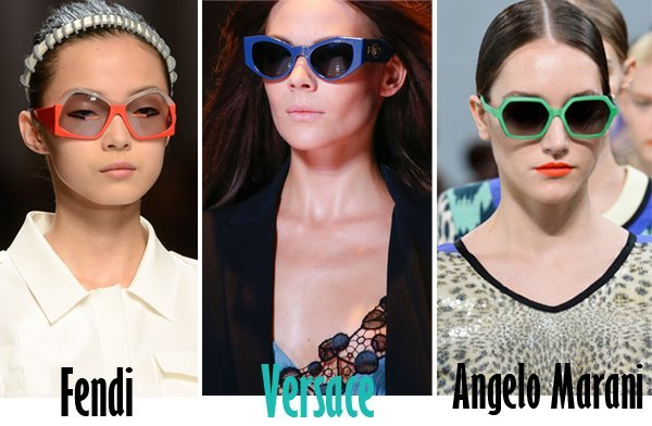 tendinte ochelari de soare  3