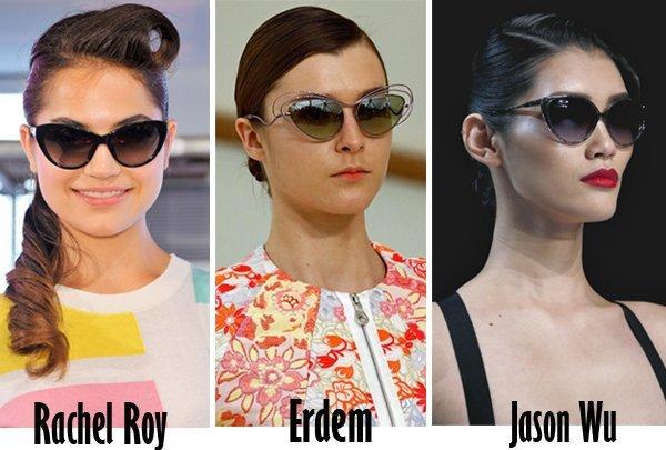 tendinte ochelari de soare  4
