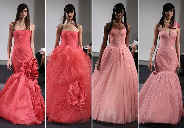 Vera_Wang_bridal2