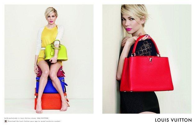 colectia de genti_Louis_Vuitton 0