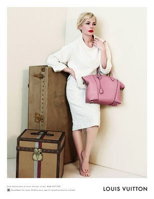 colectia de genti_Louis_Vuitton 23
