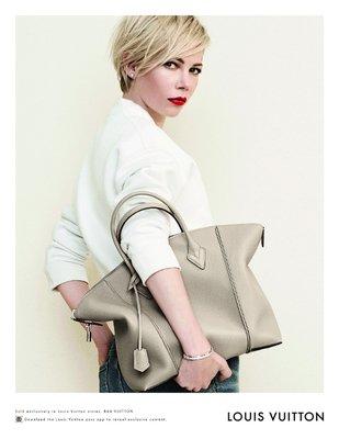 colectia de genti_Louis_Vuitton 6