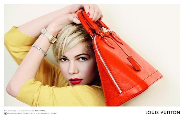 colectia de genti_Louis_Vuitton 788