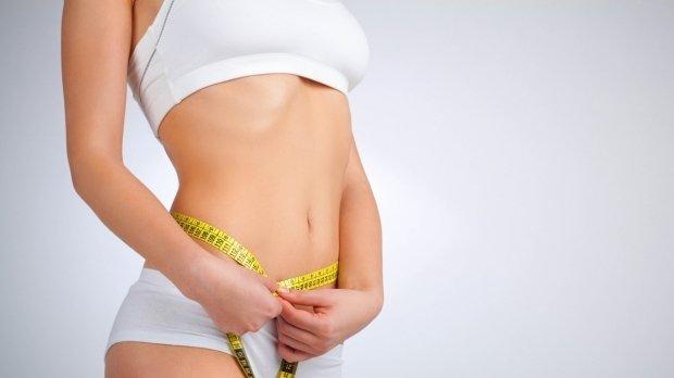 dieta atkins plan de dieta