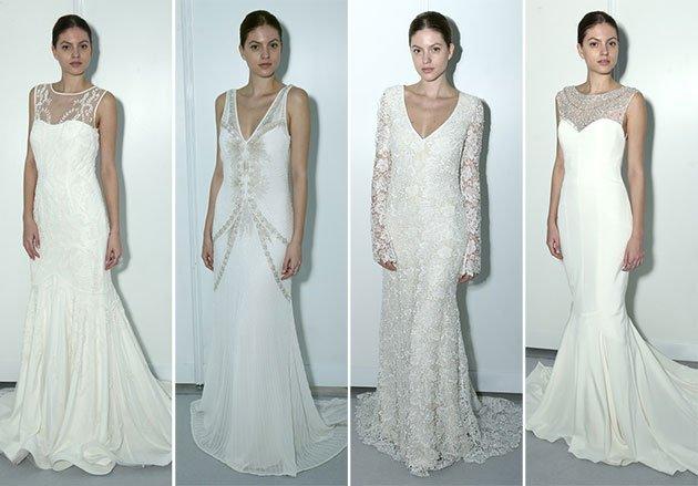 modele romantice de rochii de mireasa10