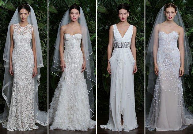 modele romantice de rochii de mireasa8