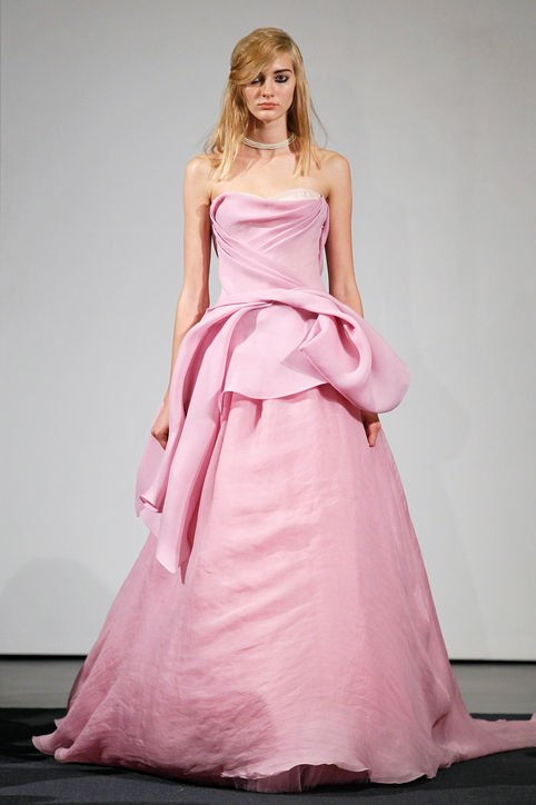 rochii de mireasa_ vera-wang11