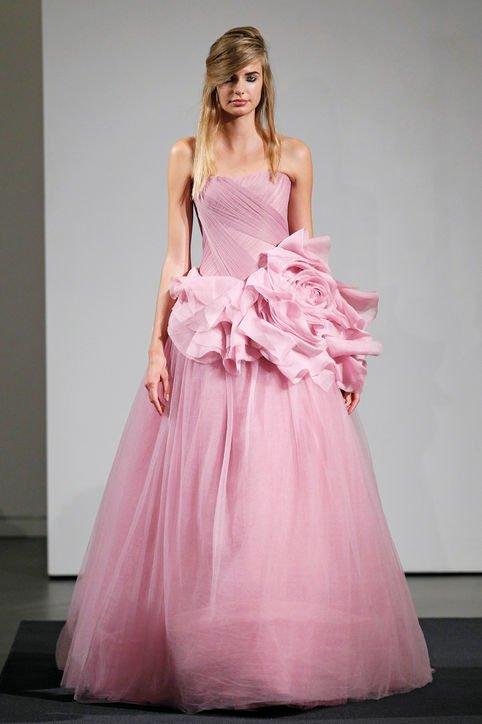 rochii de mireasa_ vera-wang12