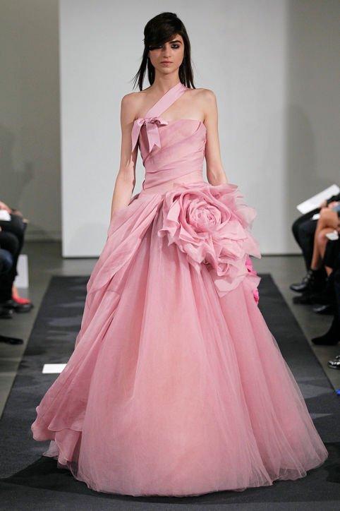 rochii de mireasa_ vera-wang13