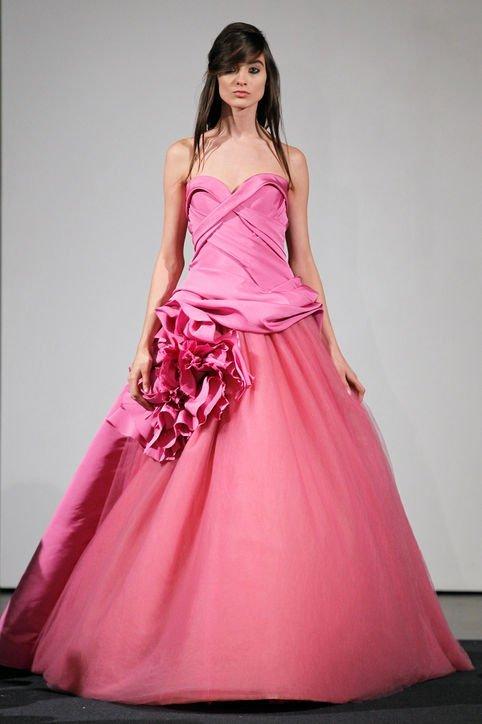 rochii de mireasa_ vera-wang2