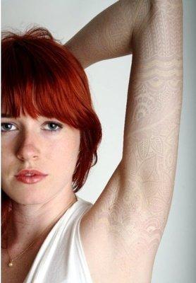 tatuaje albe-tendinte 2014_1