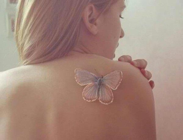 tatuaje albe-tendinte 2014_19