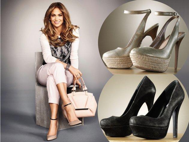 JLO by Jennifer Lopez