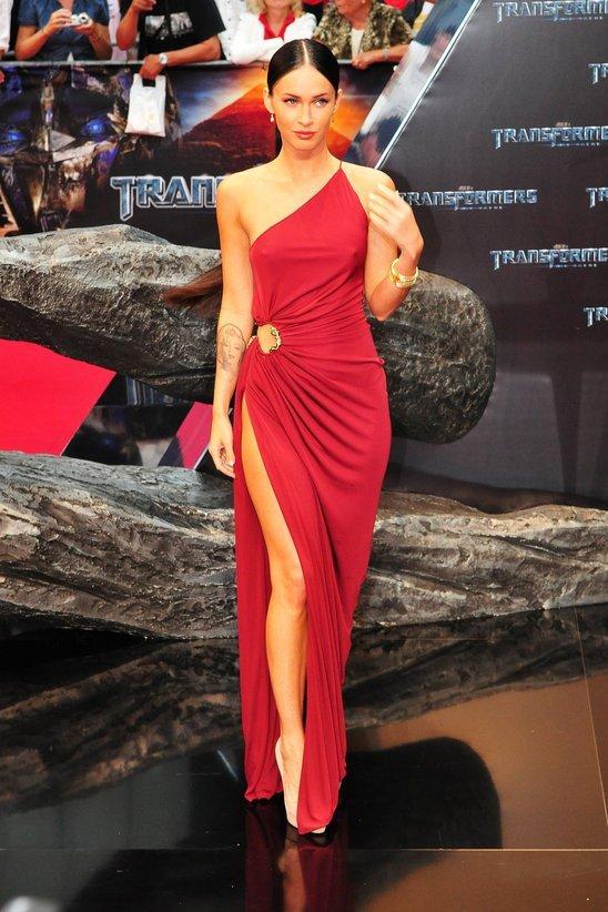 Megan Fox10