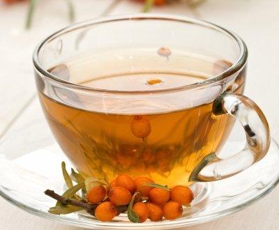 ceai de catina beneficii