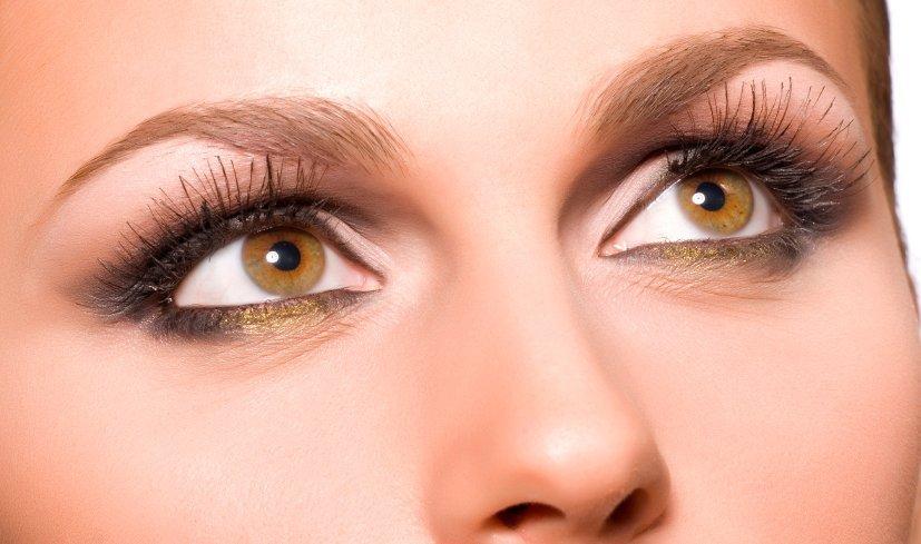 remedii ochi rosii