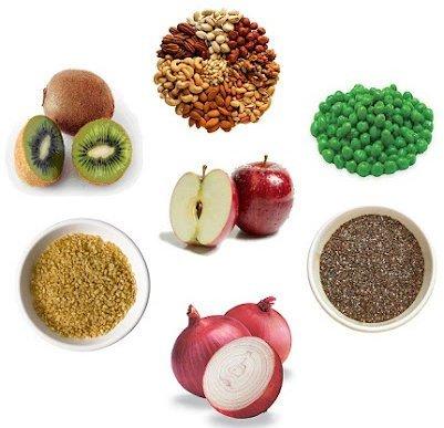 beneficii fibre