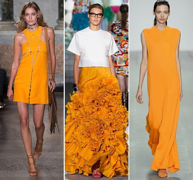 spring_summer_2015_color_trends_tangerine_fashionisers0