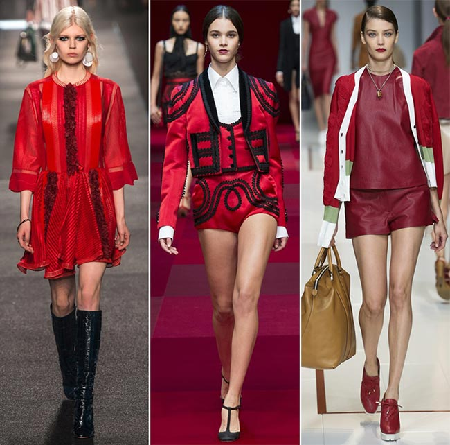spring_summer_2015_color_trends_tangerine_fashionisers654345678090