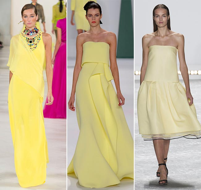 spring_summer_2015_color_trends_tangerine_fashionisers856789