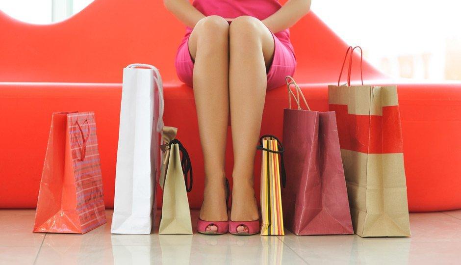 fashion-sales1